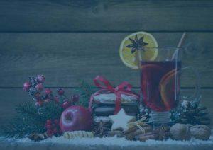 Weihnachten | Indoor | DEEPWOOD | Experience