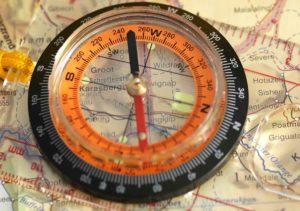 GPS-Challenge   Outdoor   Experience   DEEPWOOD