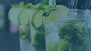 Cocktailevent | Indoor | DEEPWOOD | Experience