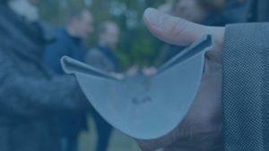 Pipelinebau | Outdoor | Experience | DEEPWOOD