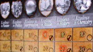 Header   Alchemisten-Quiz   Indoor   DEEPWOOD