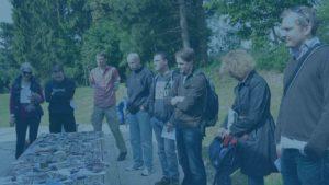 Teamtraining   Seminar   DEEPWOOD   SOLUTIONS   Team