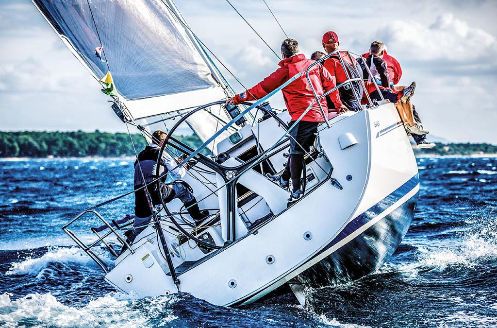 TEAMTRAINING | Onboarding