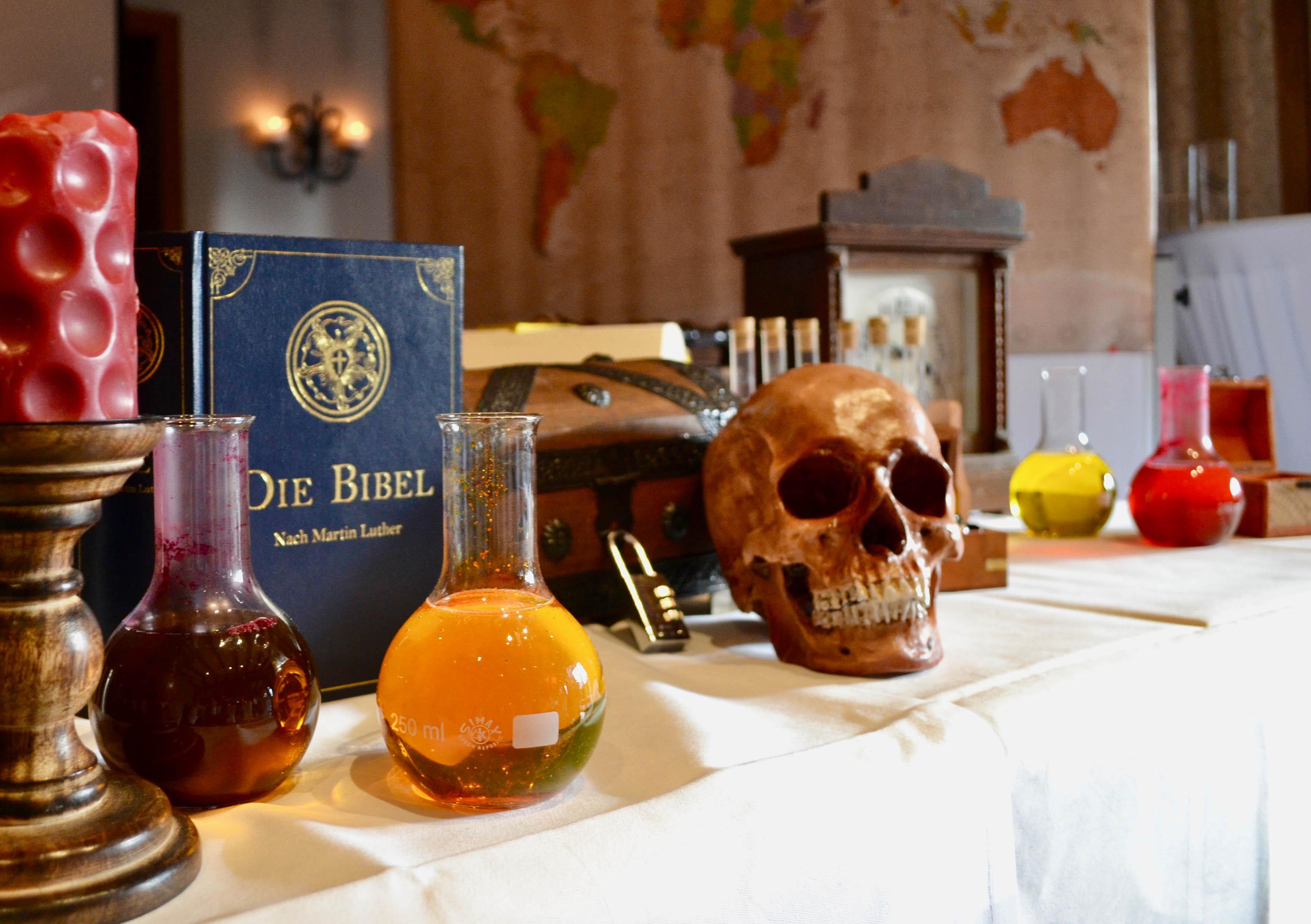 Alchemisten-Quiz_Indoor-DEEPWOOD_0002_deepwood.de