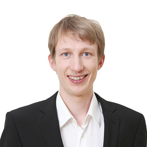 Daniel Ottenhues