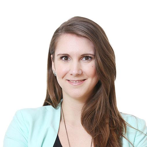 Daniela Wörle