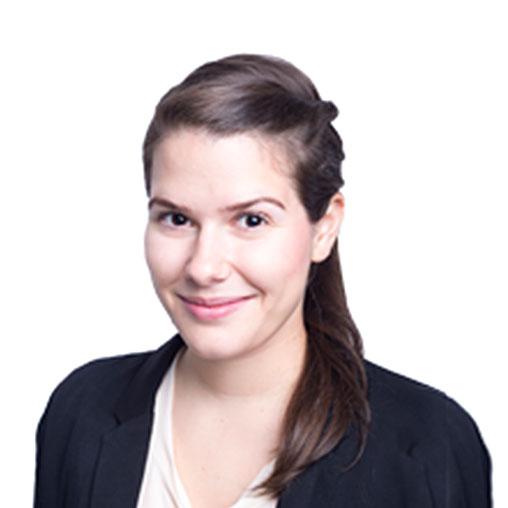 Elina Giorgou