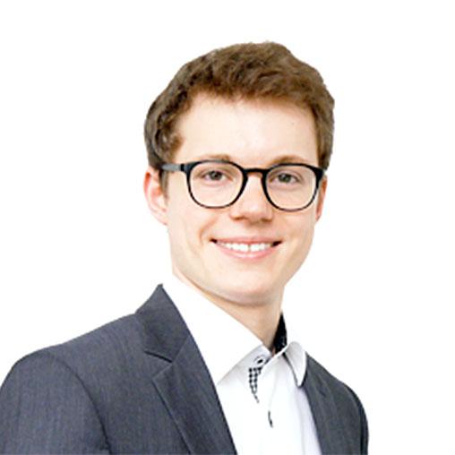 Hendrik Fley