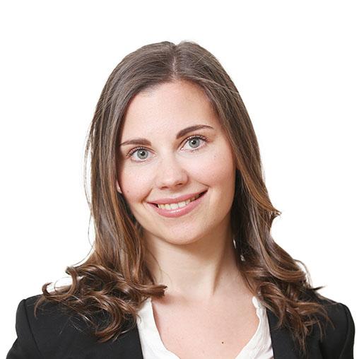 Jana Seidler