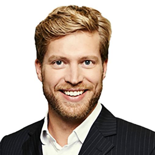Søren Walla