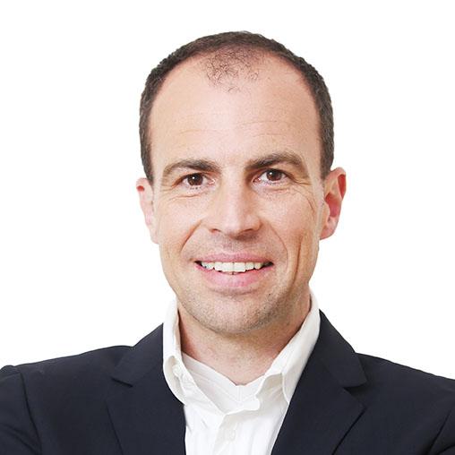 Dr. habil. Thomas Wagner
