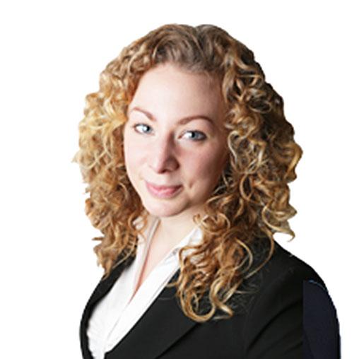 Valerie Simanski