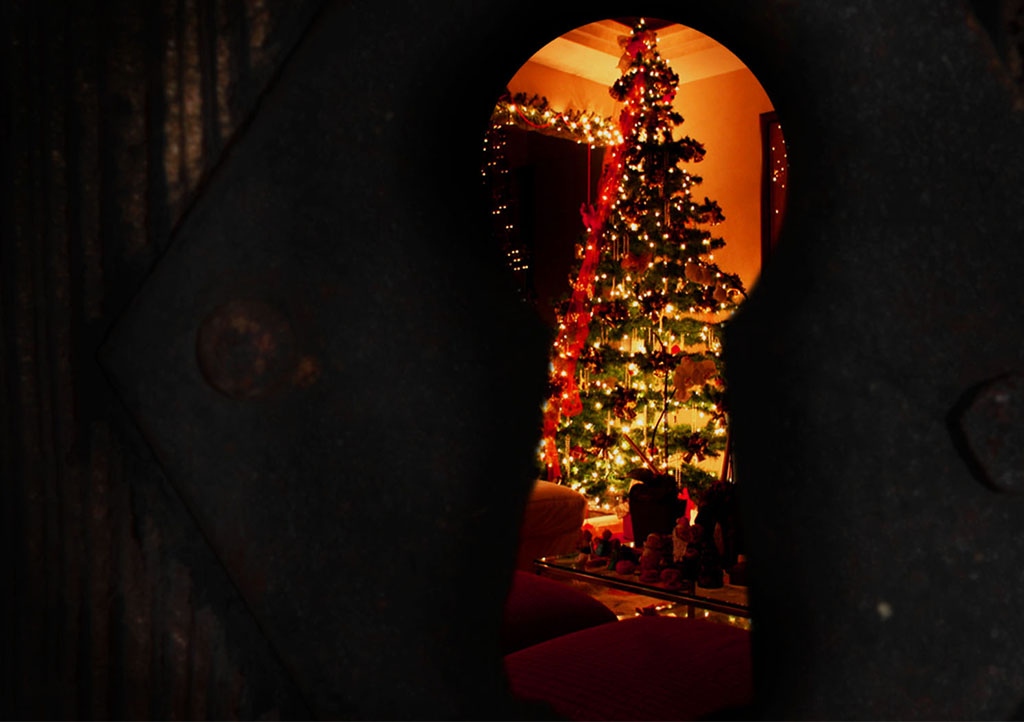 _0000_HeaderChristmas Escape
