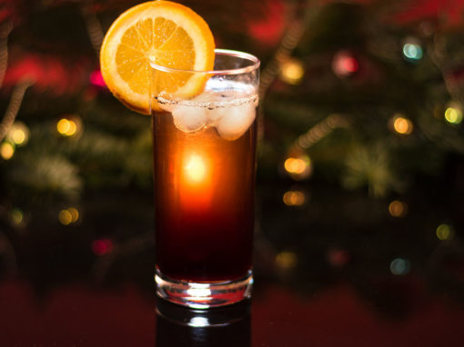 WINTER-COCKTAIL
