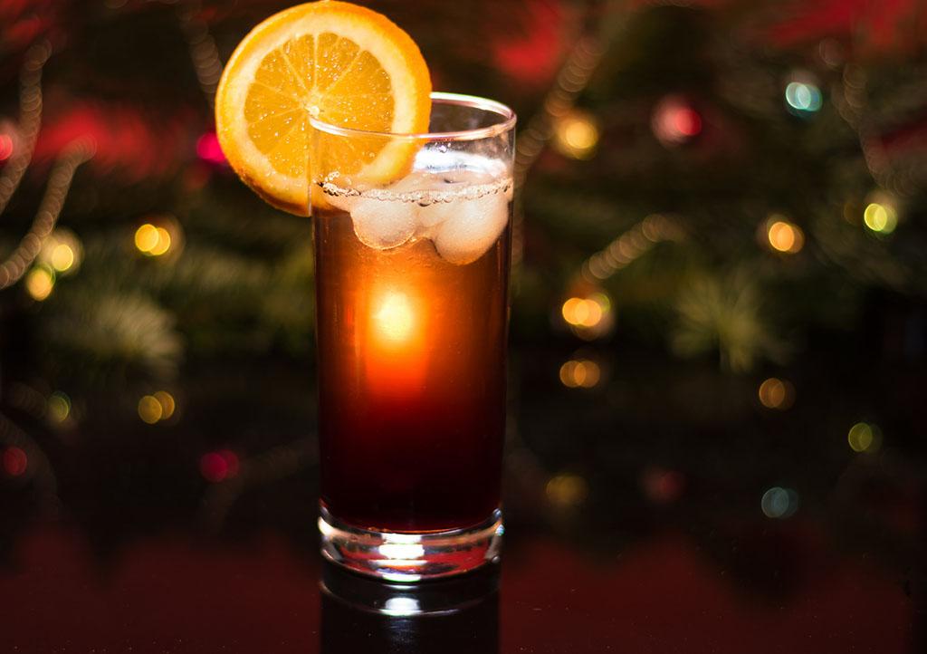 _0000s_0000_Christmas Cocktail