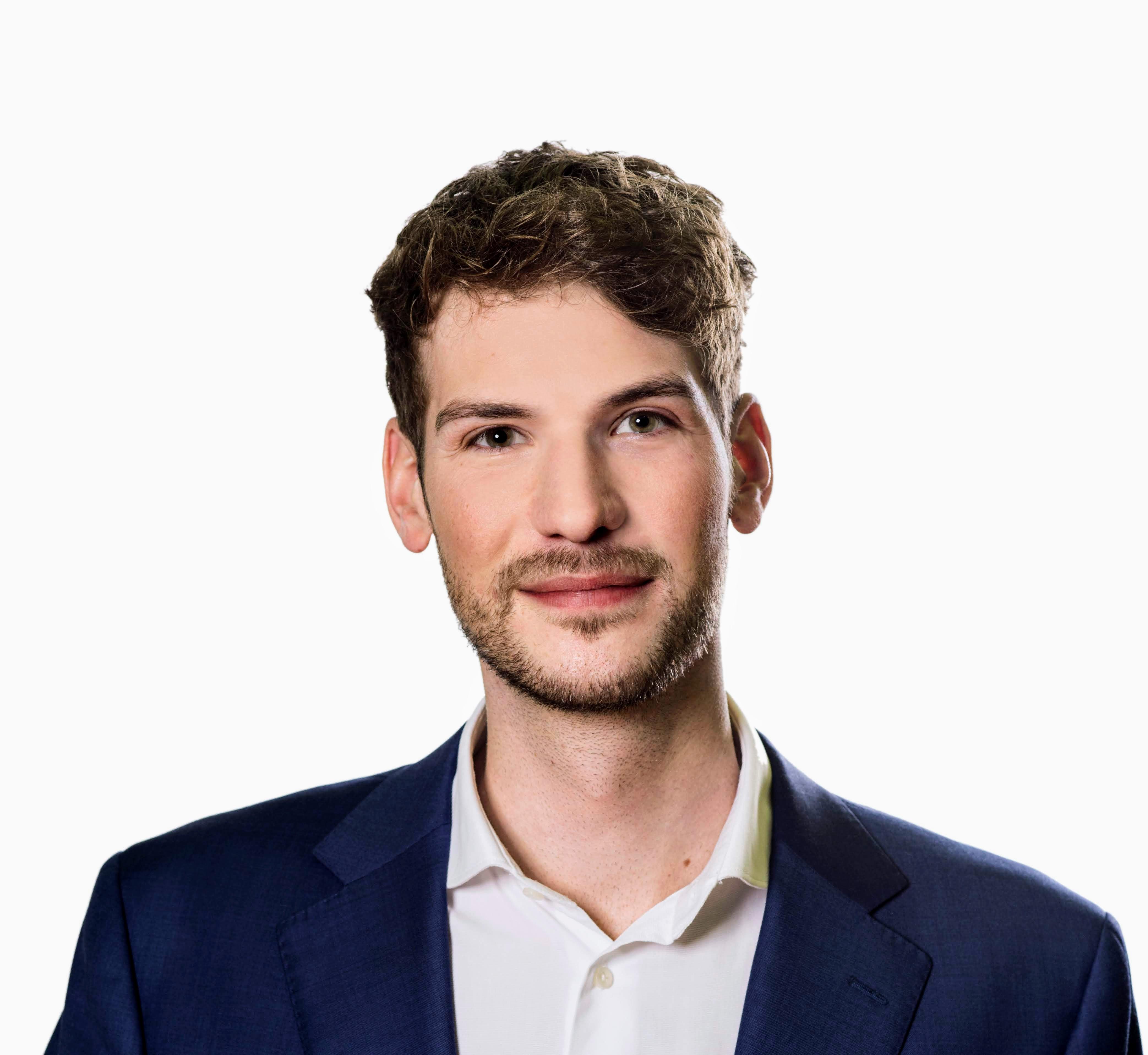 Gottfried Engendahl