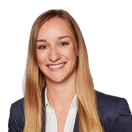 Hannah Thölking