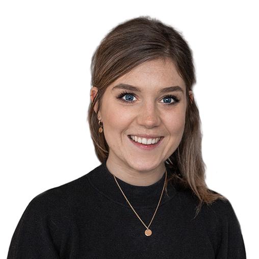 Lena Helmstetter
